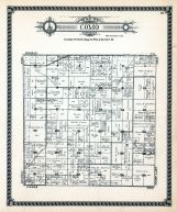 Como Township, Marshall County 1928